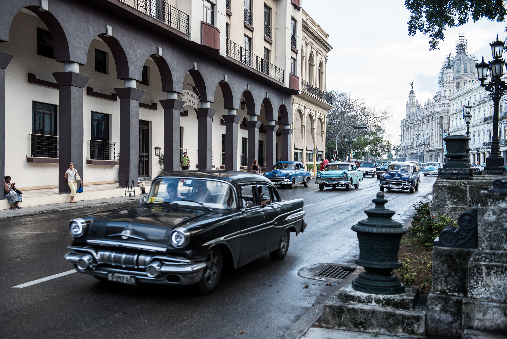 CUBA-109.jpg