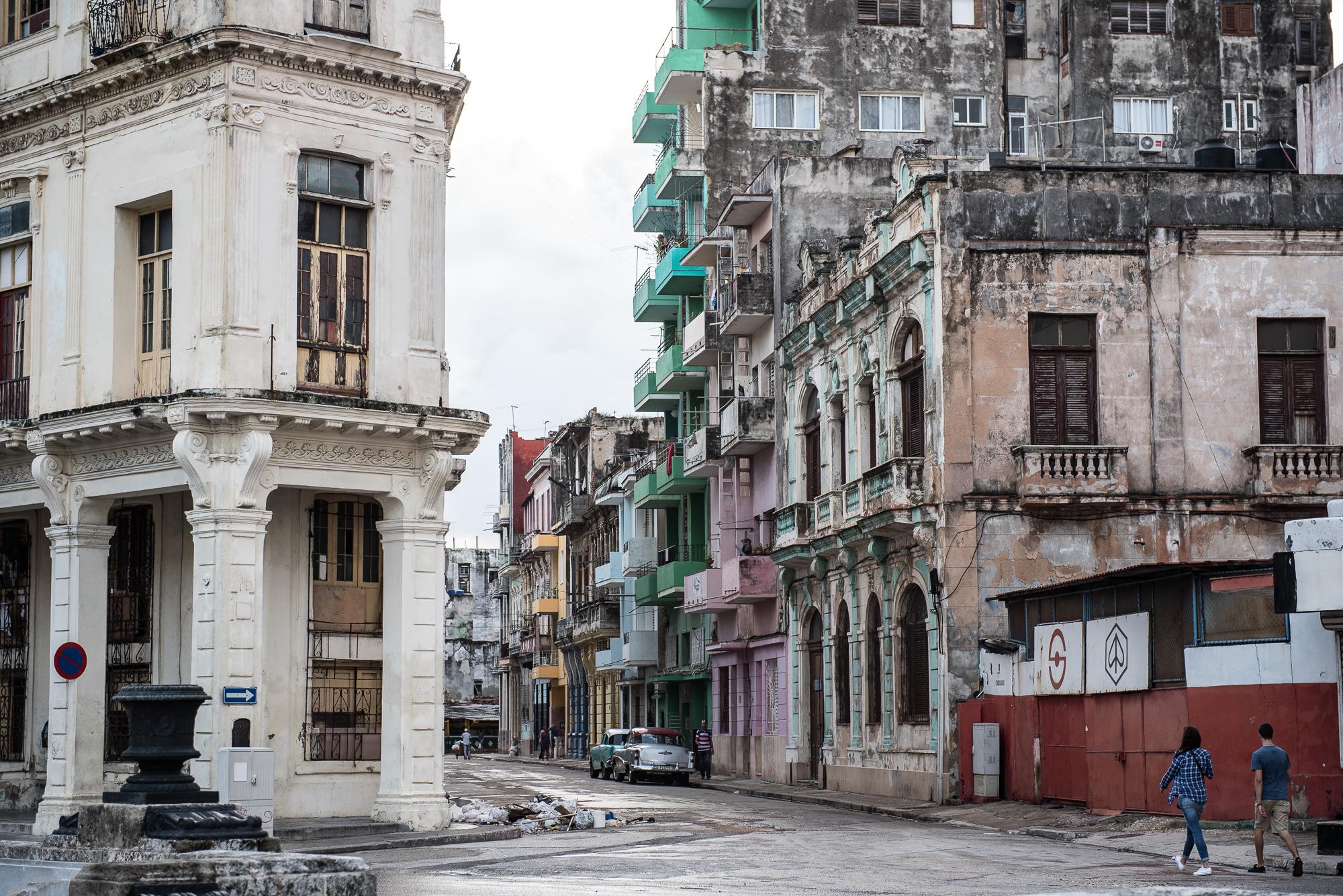 CUBA-116.jpg