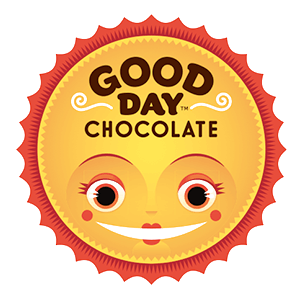 logo_transp_GoodDayChoc.png