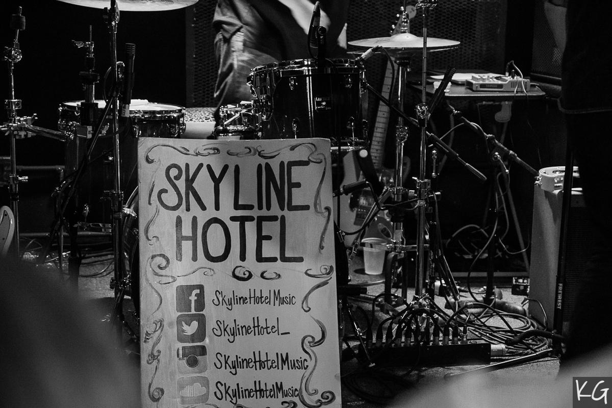 Skyline-Hotel-Sign.jpg