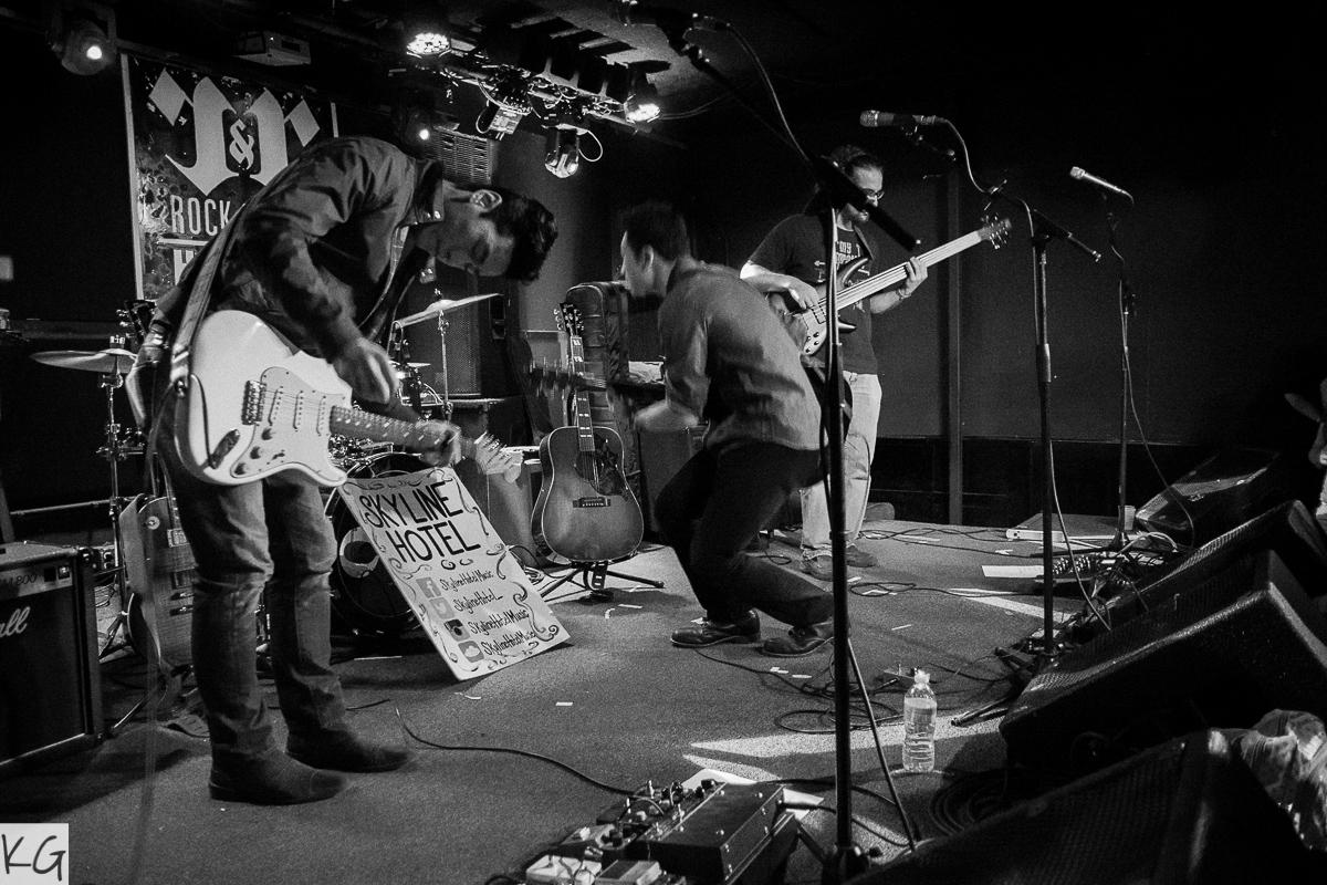 Skyline-Hotel-Rock-&-Roll-Hotel-Band.jpg