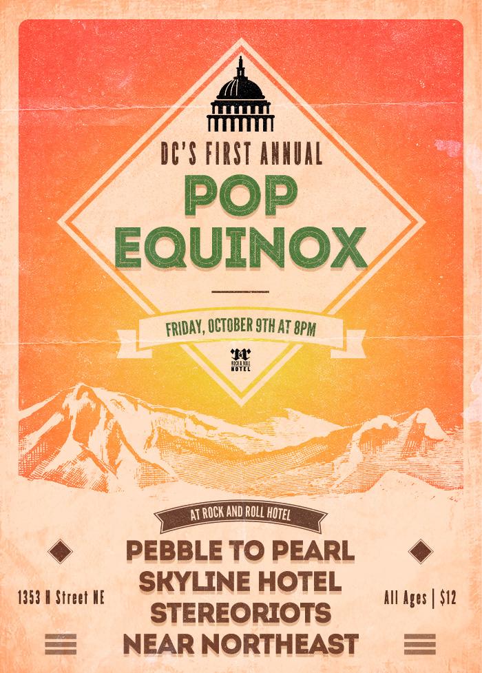 DC's-First-Annual-Pop-Equinox-Skyline-Hotel