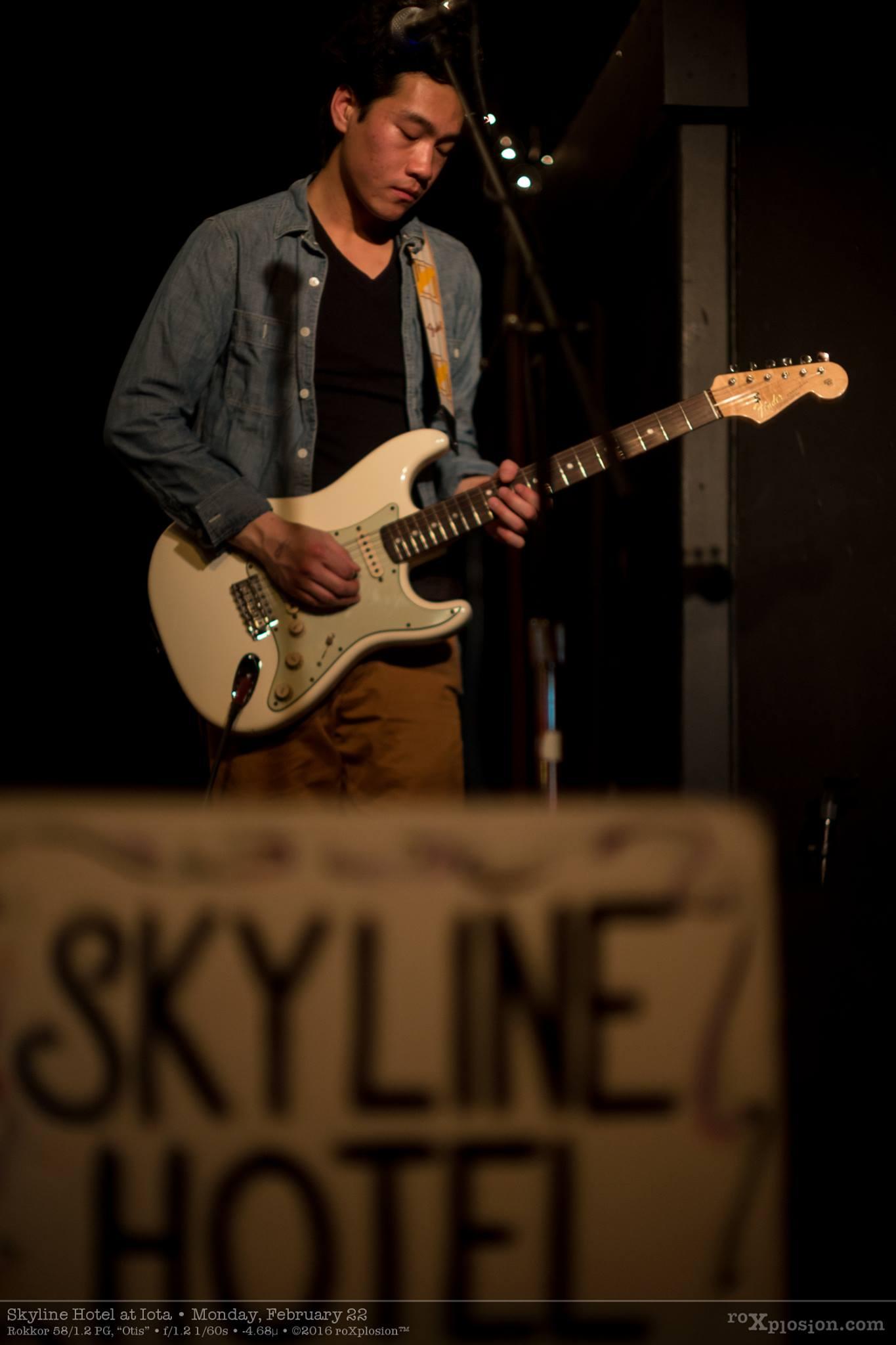 Skyline Hotel - IOTA Club 2-22-16 (17).jpg