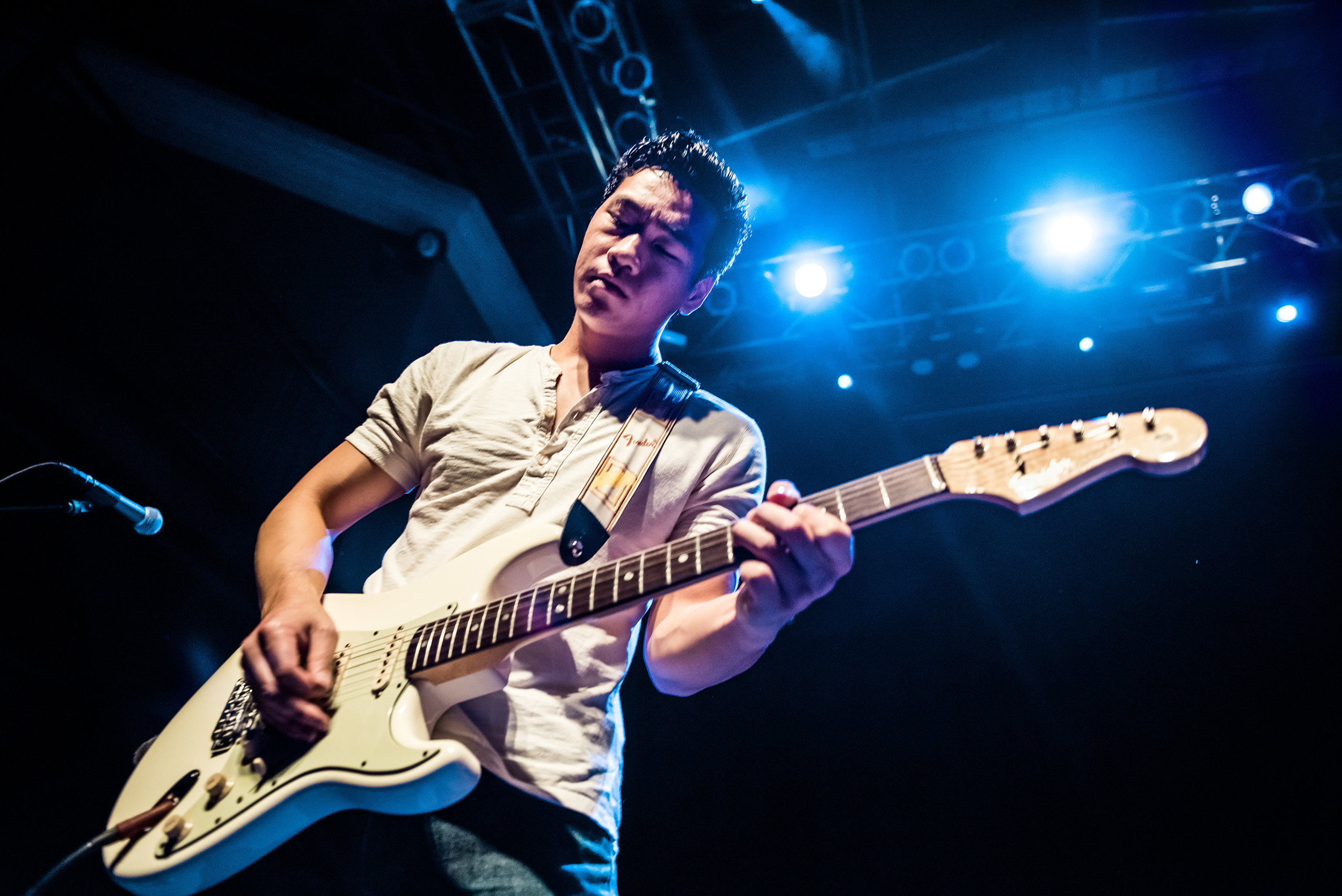 Skyline Hotel - 930 Club - Jeff Lee 4.jpg