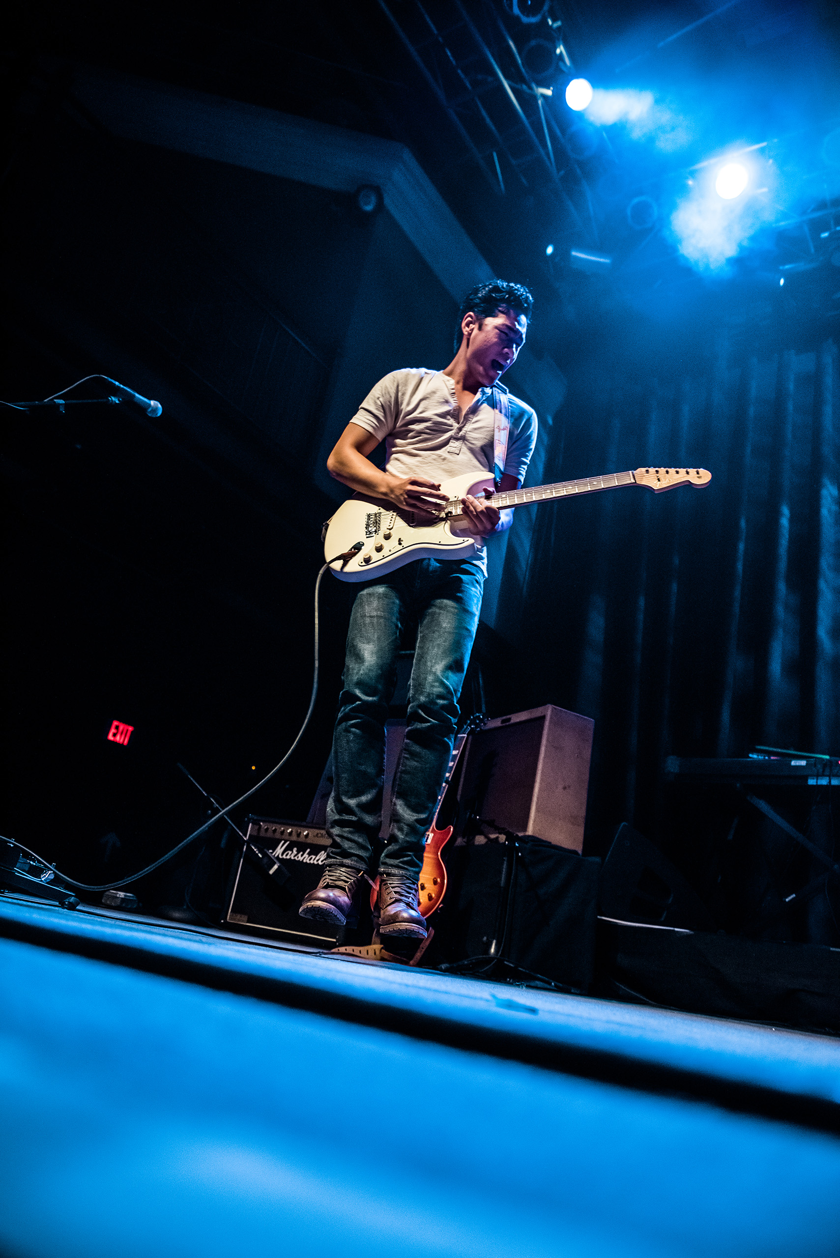 Skyline Hotel - 930 Club - Jeff Lee 9.jpg