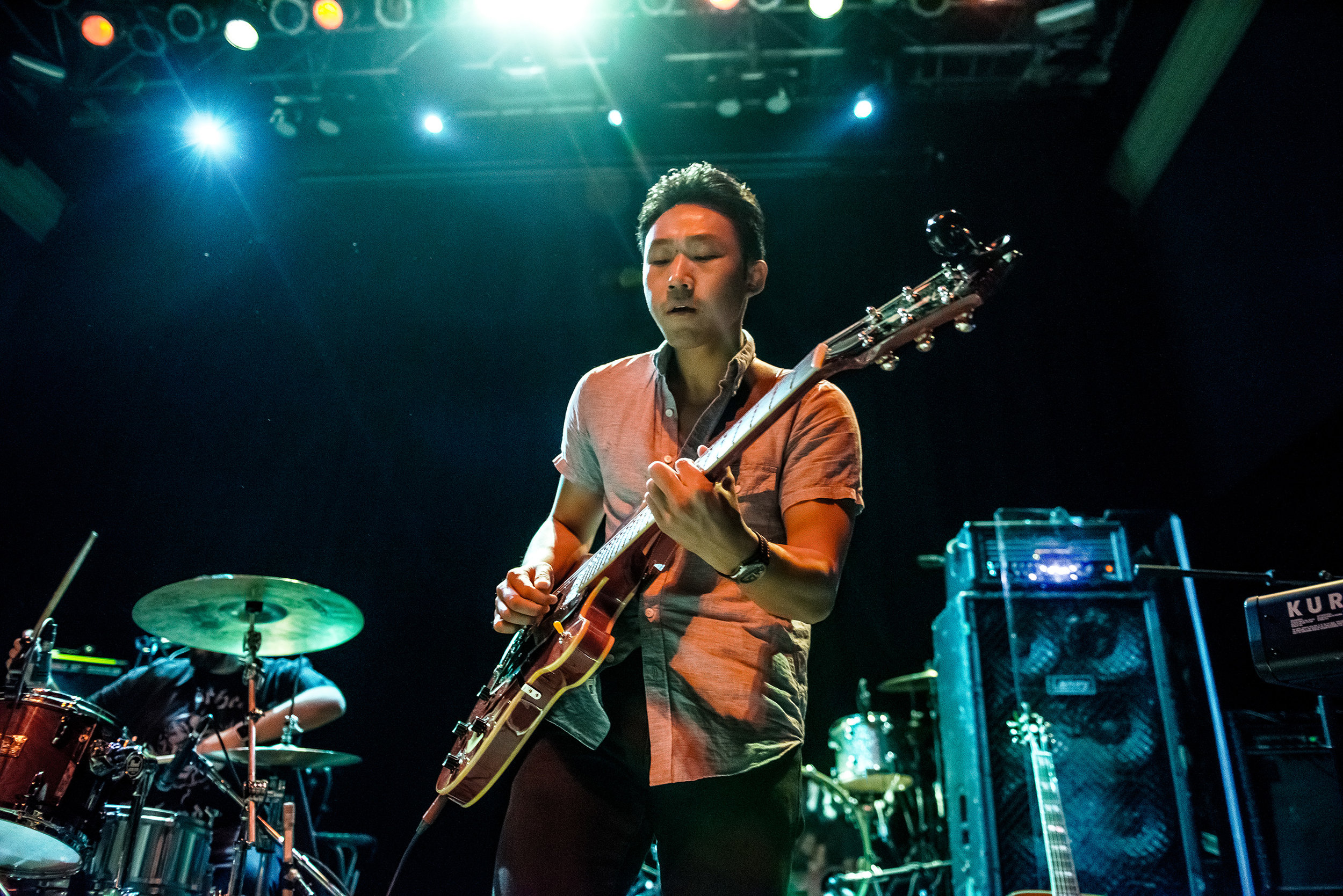 Skyline Hotel - 930 Club - Jon Lee 2.jpg