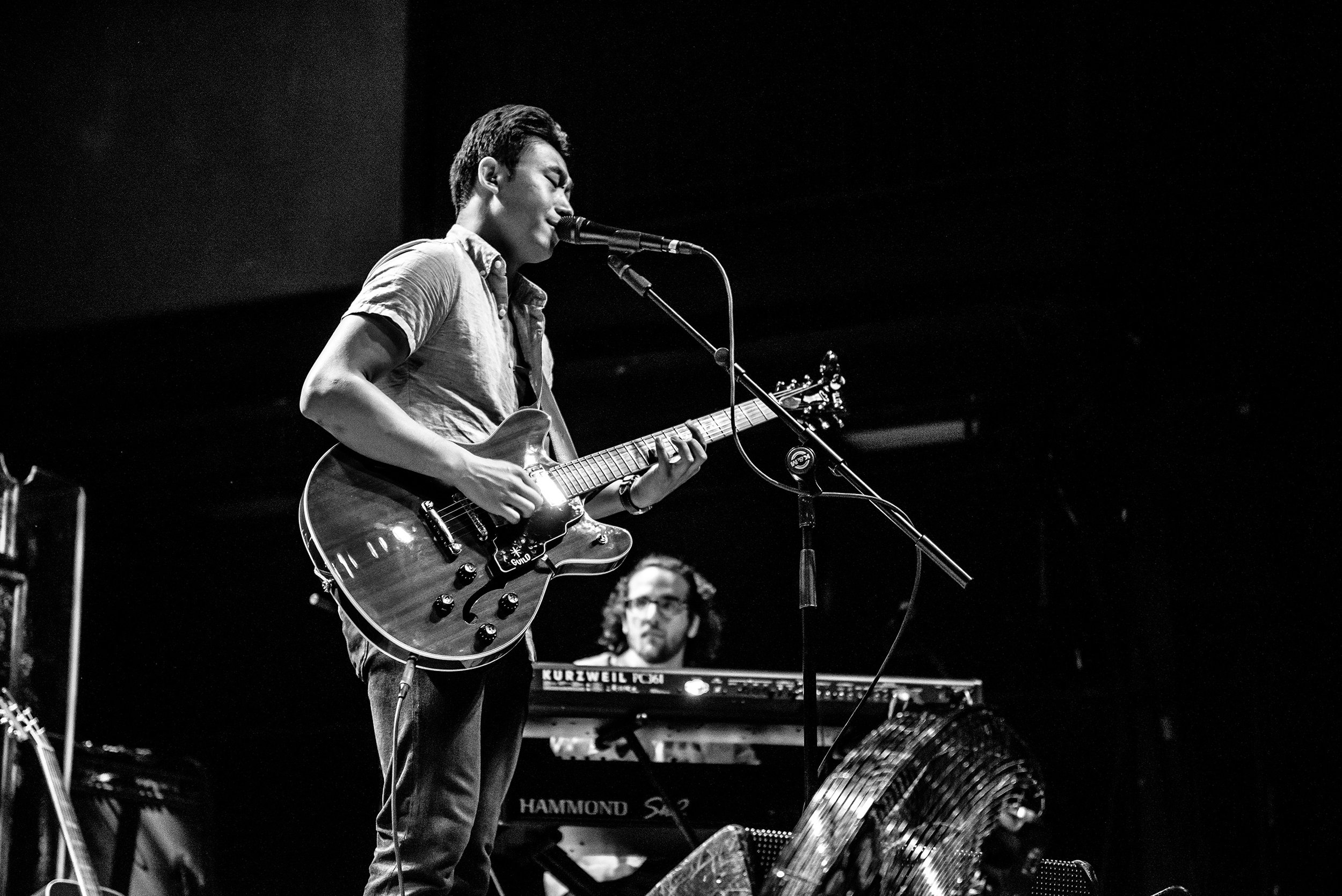 Skyline Hotel - 930 Club - Jon Lee 4.jpg
