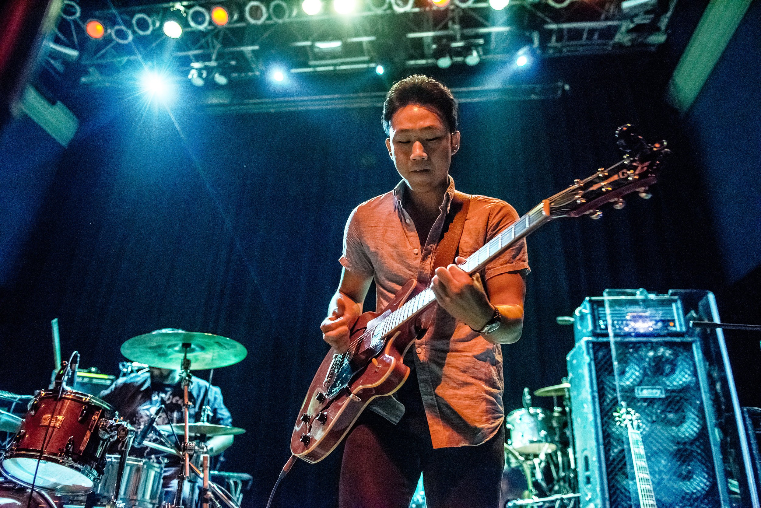 Skyline Hotel - 930 Club - Jon Lee 3.jpg