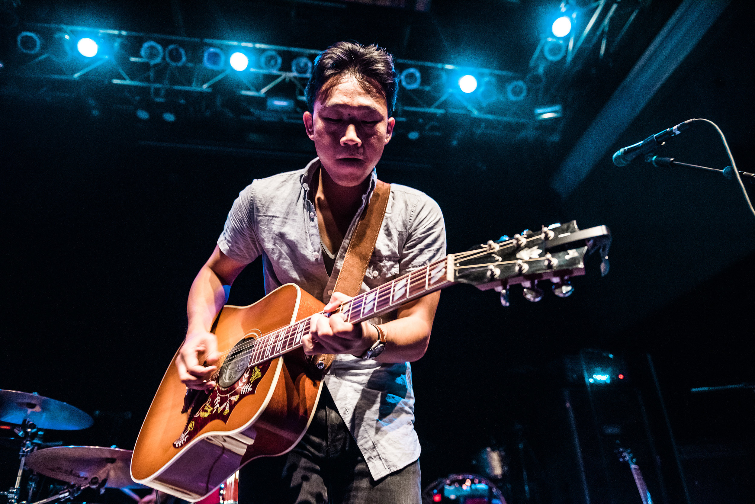 Skyline Hotel - 930 Club - Jon Lee 11.jpg