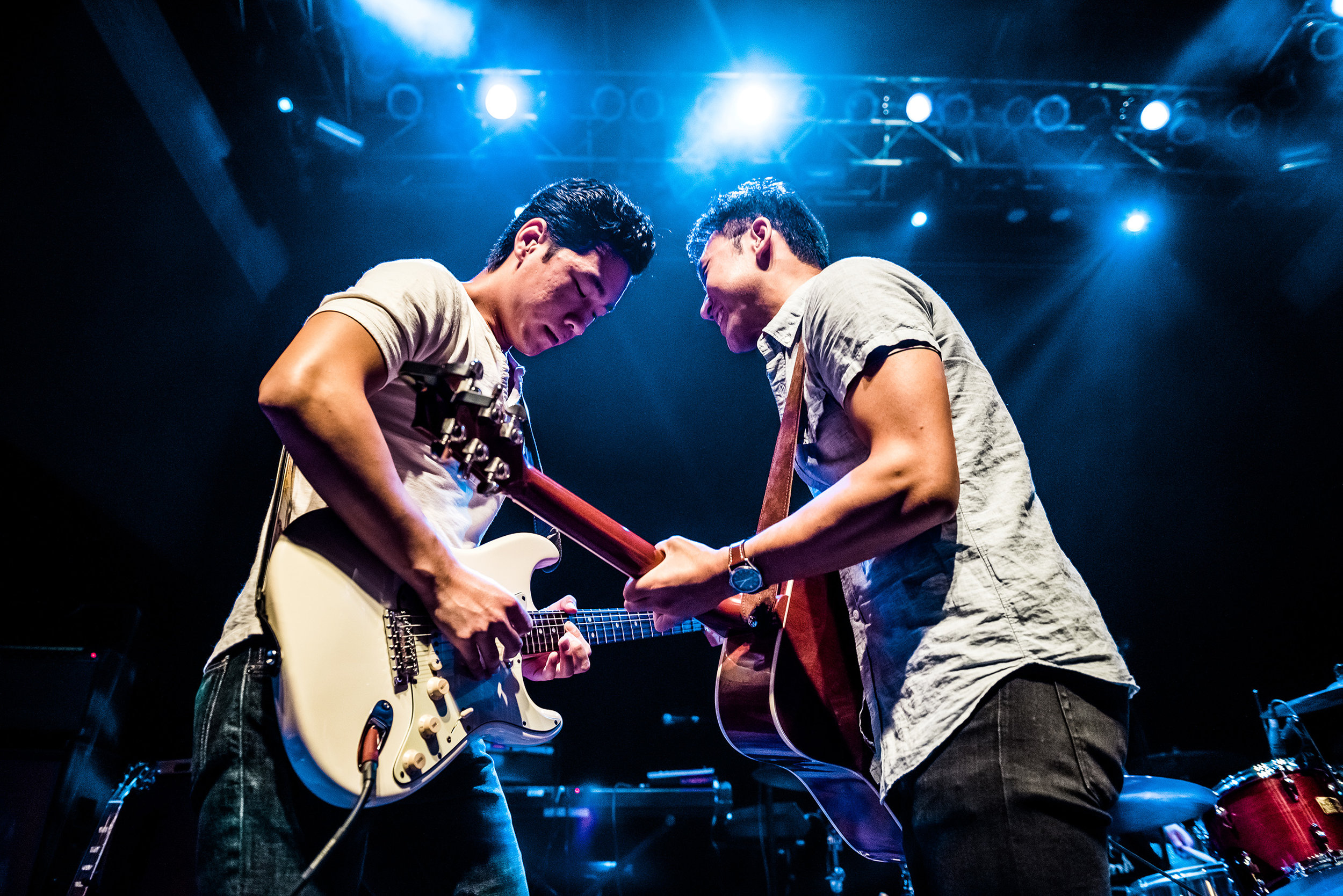 Skyline Hotel - 930 Club - Jeff and Jon Lee.jpg