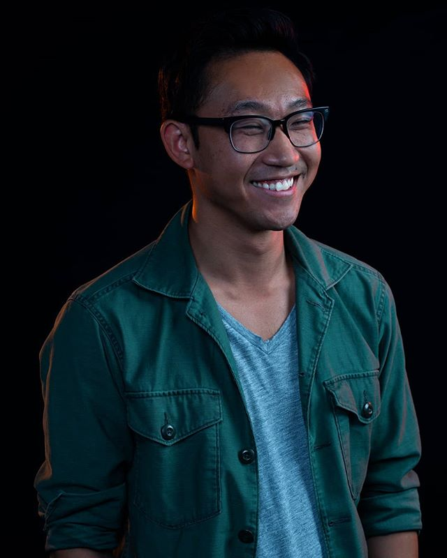 Vocals/guitar: Jon Lee 📷: @jimellgreene  ________________________ #skylinehotelmusic #smile #smiles #photoshoot #photography #bandphotography #photo #studio #photostudio #studioshoot #lighting #sony #sonya7ii #fashion #vneck #dance #poprock #indie #pop #popmusic  #indiemusic #dcmusic #dmvmusic #dmvmusicians #va #dc #skylinehotel #vocals #guitar
