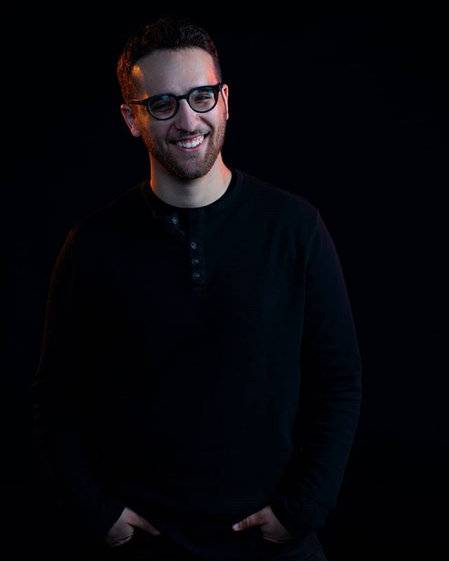 Bass/keys: Zack Be 📷: @jimellgreene  ________________________ #skylinehotelmusic #smile #smiles #photoshoot #photography #bandphotography #photo #studio #photostudio #studioshoot #lighting #sony #sonya7ii #fashion #henley #dance #poprock #indie #pop #popmusic  #indiemusic #dcmusic #dmvmusic #dmvmusicians #va #dc #skylinehotel #bass #keys