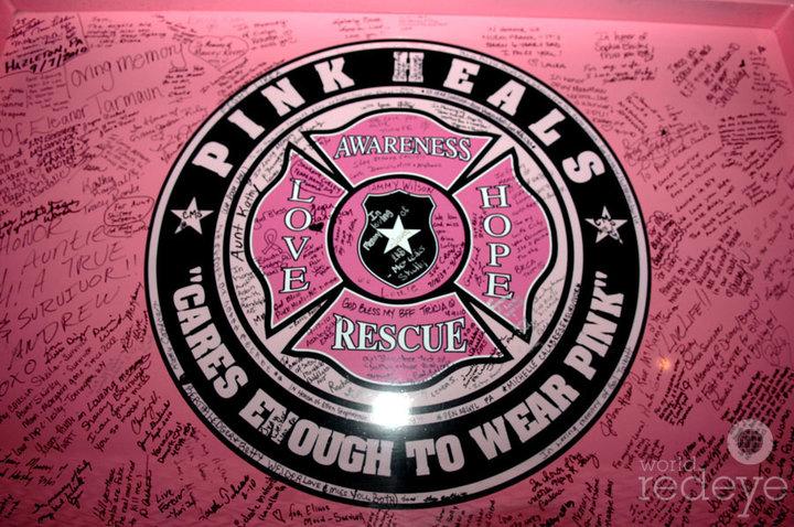 pink-heals-pro.jpg