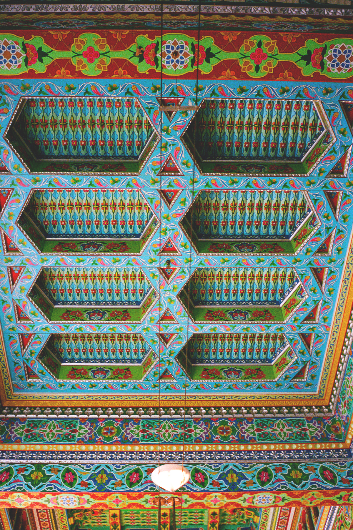 ceilingweb.jpg