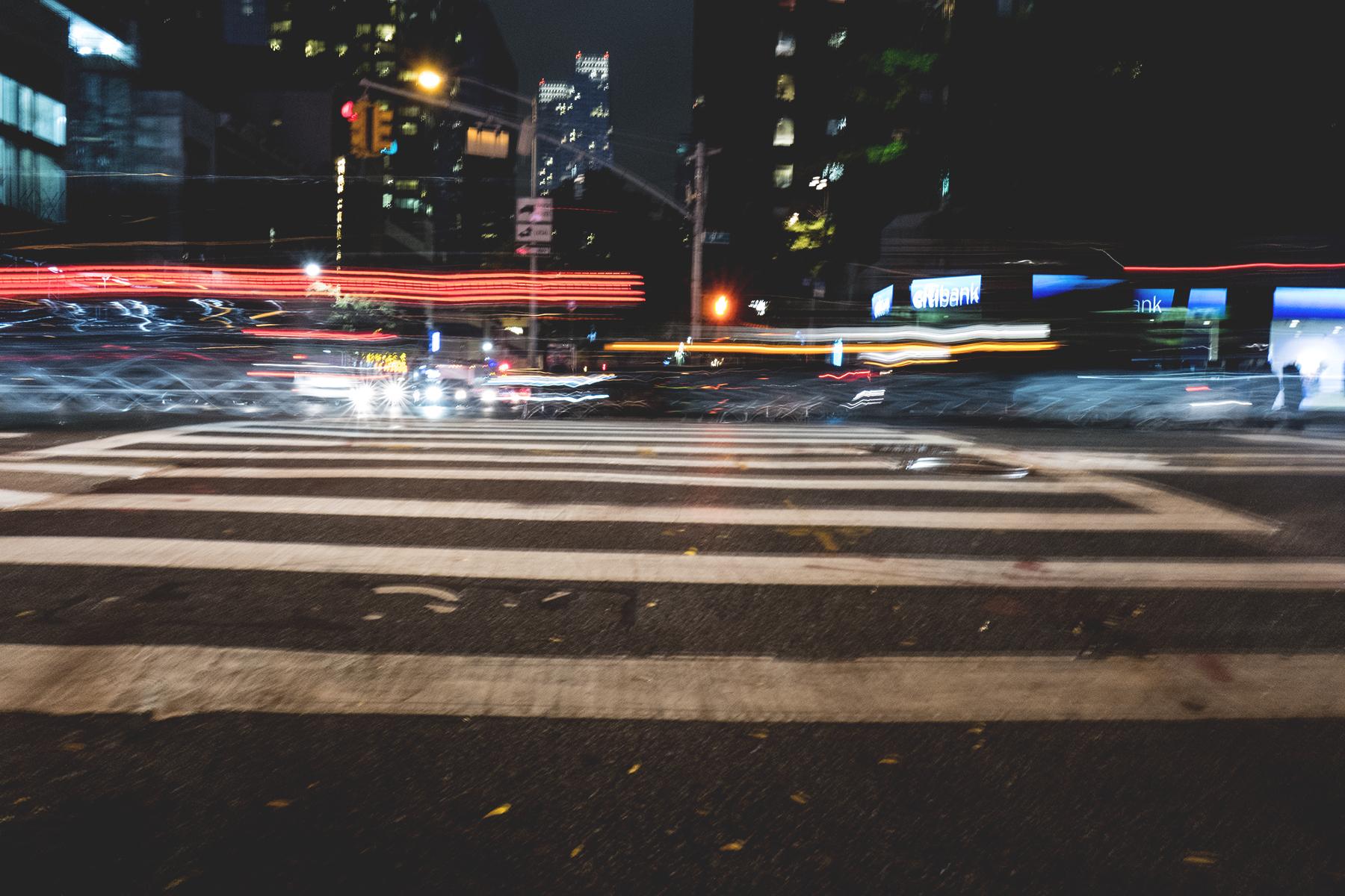 carsweb.jpg
