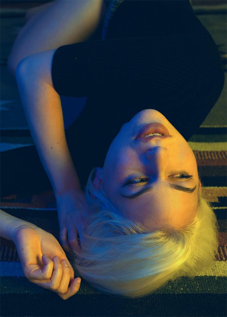 Hannah2tinyweb.jpg