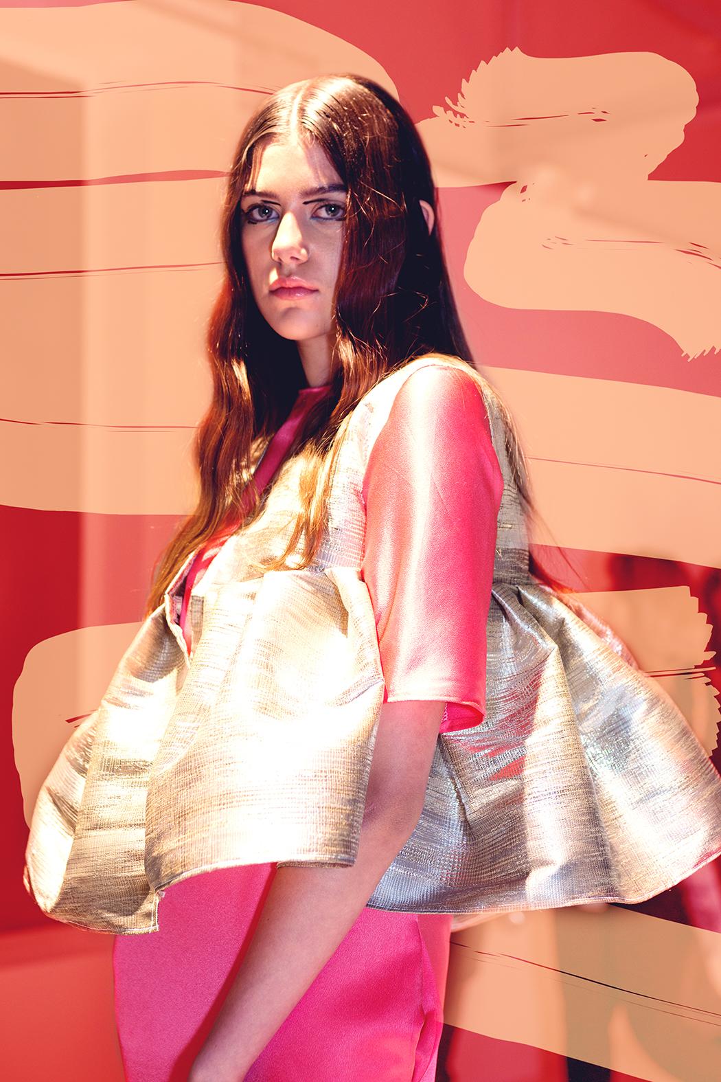 fashioneditorialweb.jpg