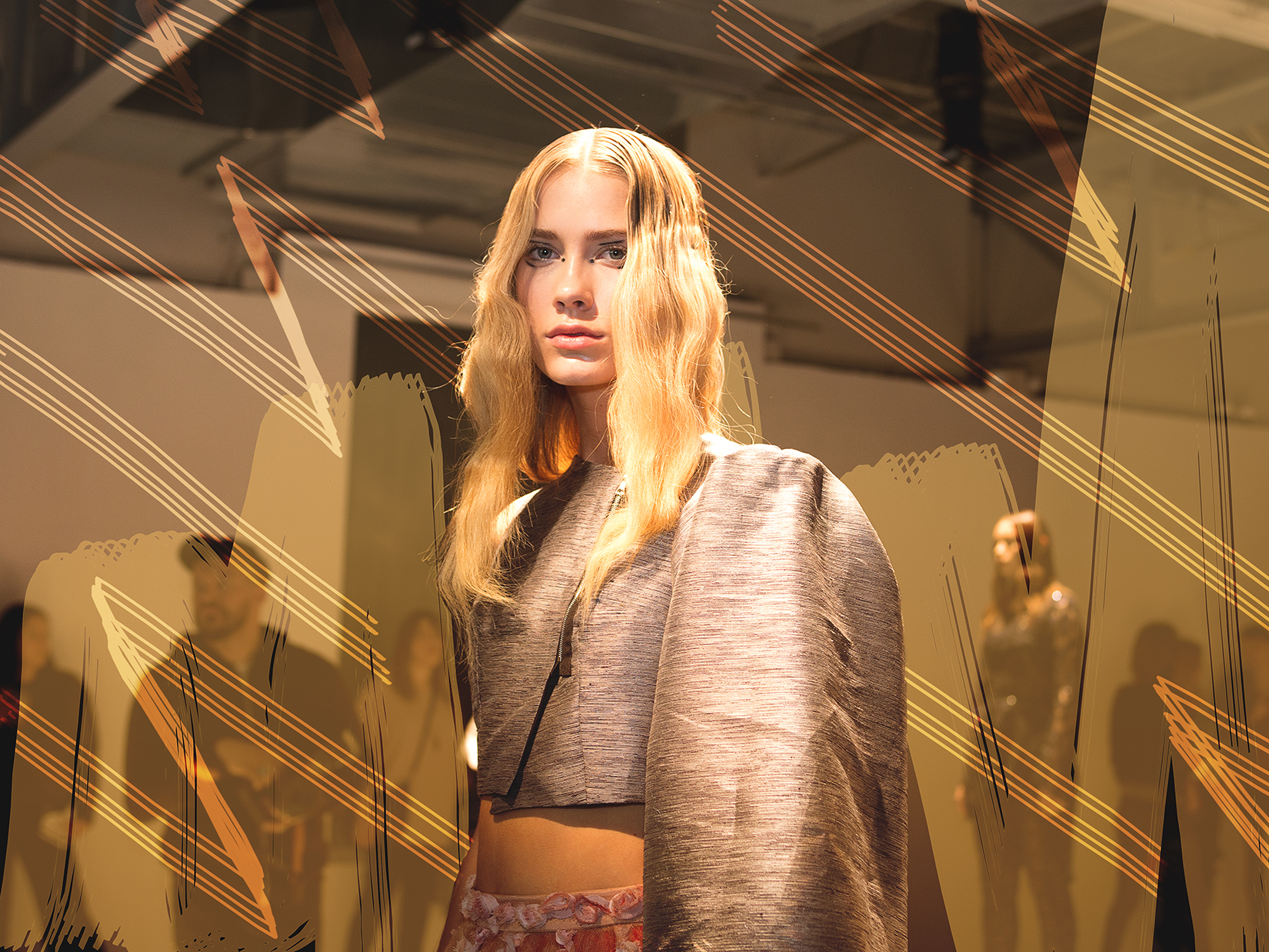 fashioneditorial4web.jpg