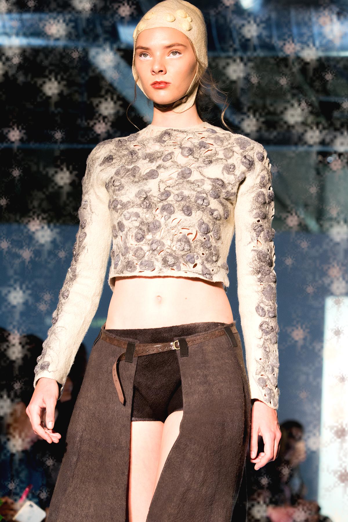 fashioneditorial6web.jpg