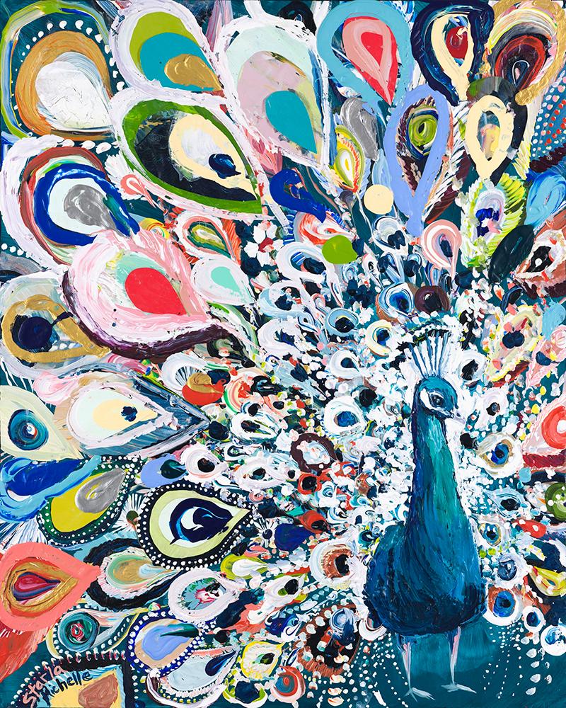 Peacock Rainbow.jpg