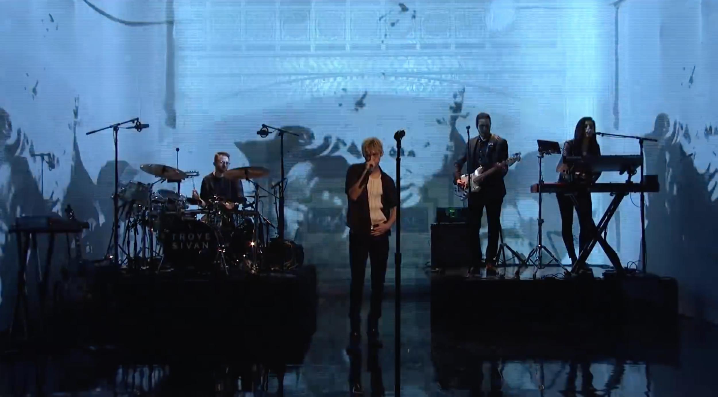 SNL Screenshot.png