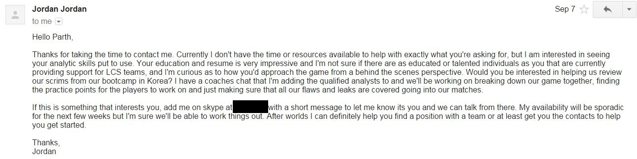 Leviathan Email2 redacted.jpg