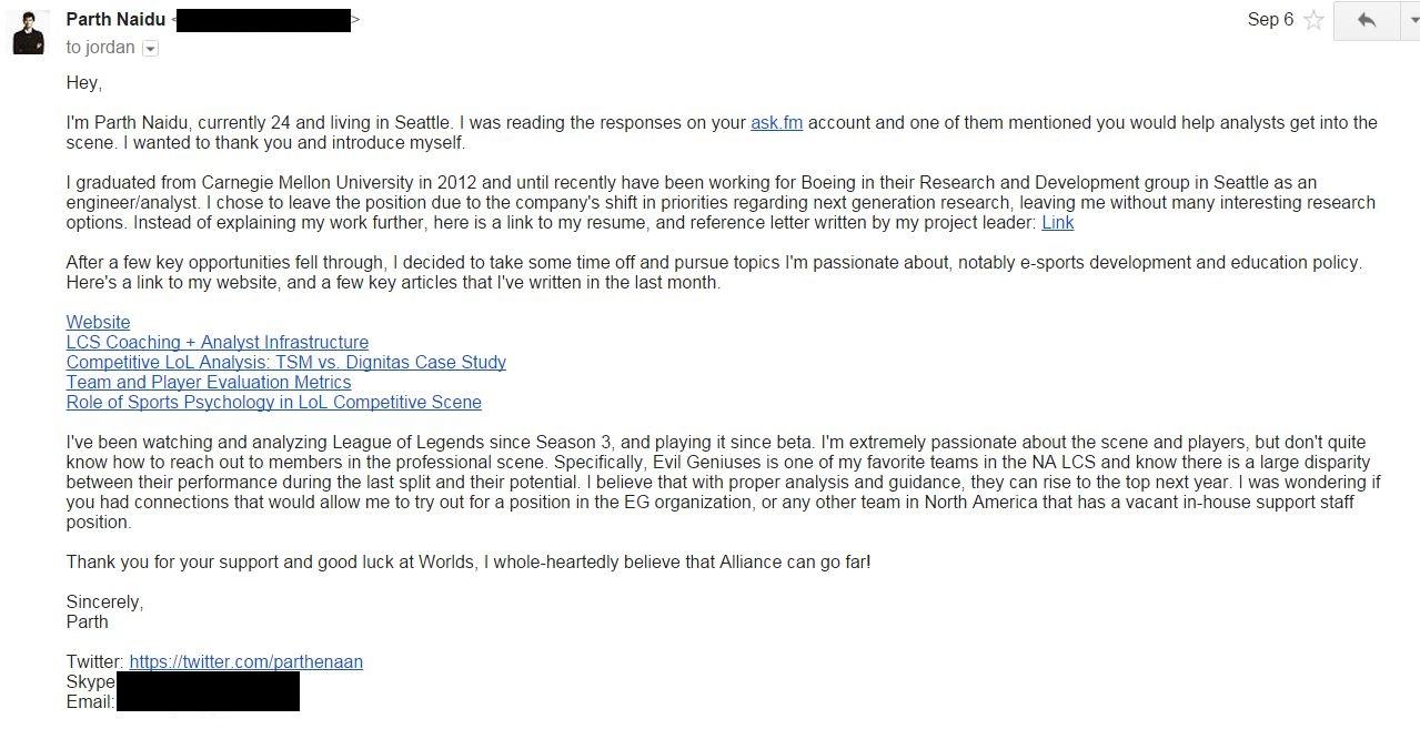Leviathan Email1 redacted.jpg