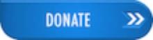 donate_smaller.jpg