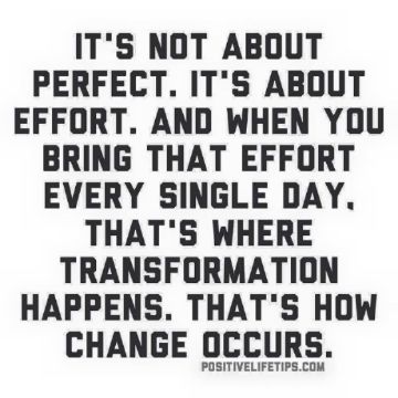 EffortPerfect.jpg