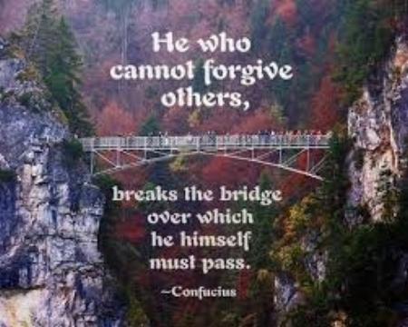 Forgive.jpeg