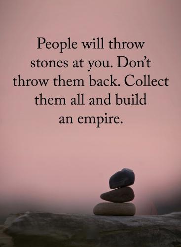 ThrowStones.jpg