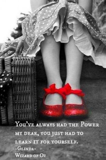 HaveThePower.jpg