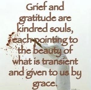 0482a51cb541b180ce5be102618584bd--buddhist-teachings-grief 2.jpg