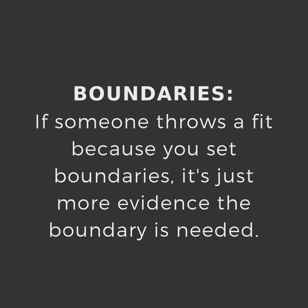 Boundaries.jpg