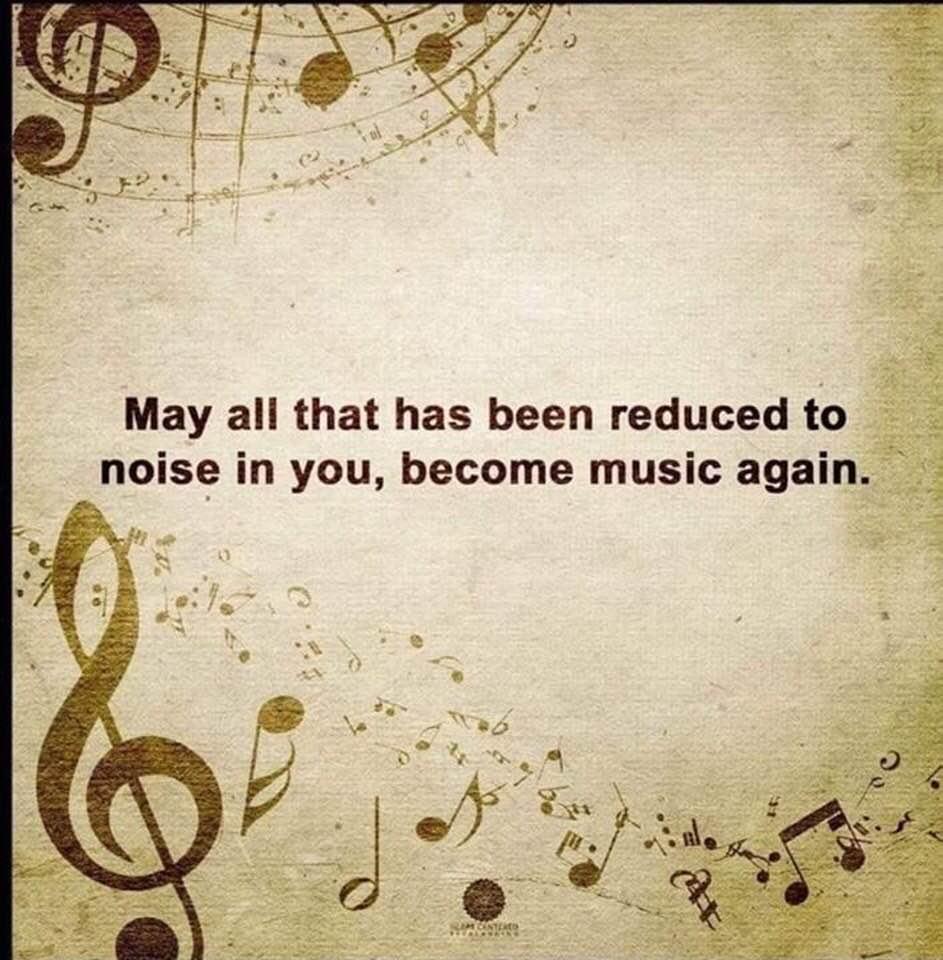 NoiseMusic.jpg