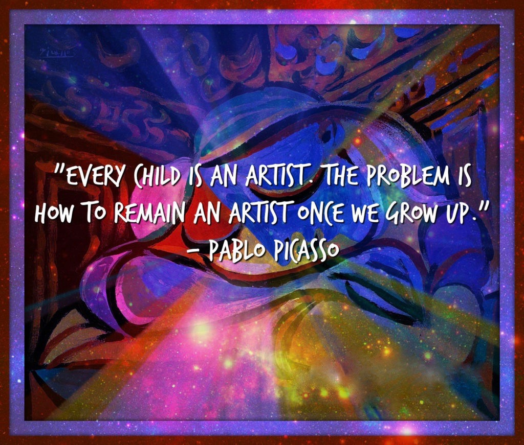 Pablo_Picasso_Quote.jpg