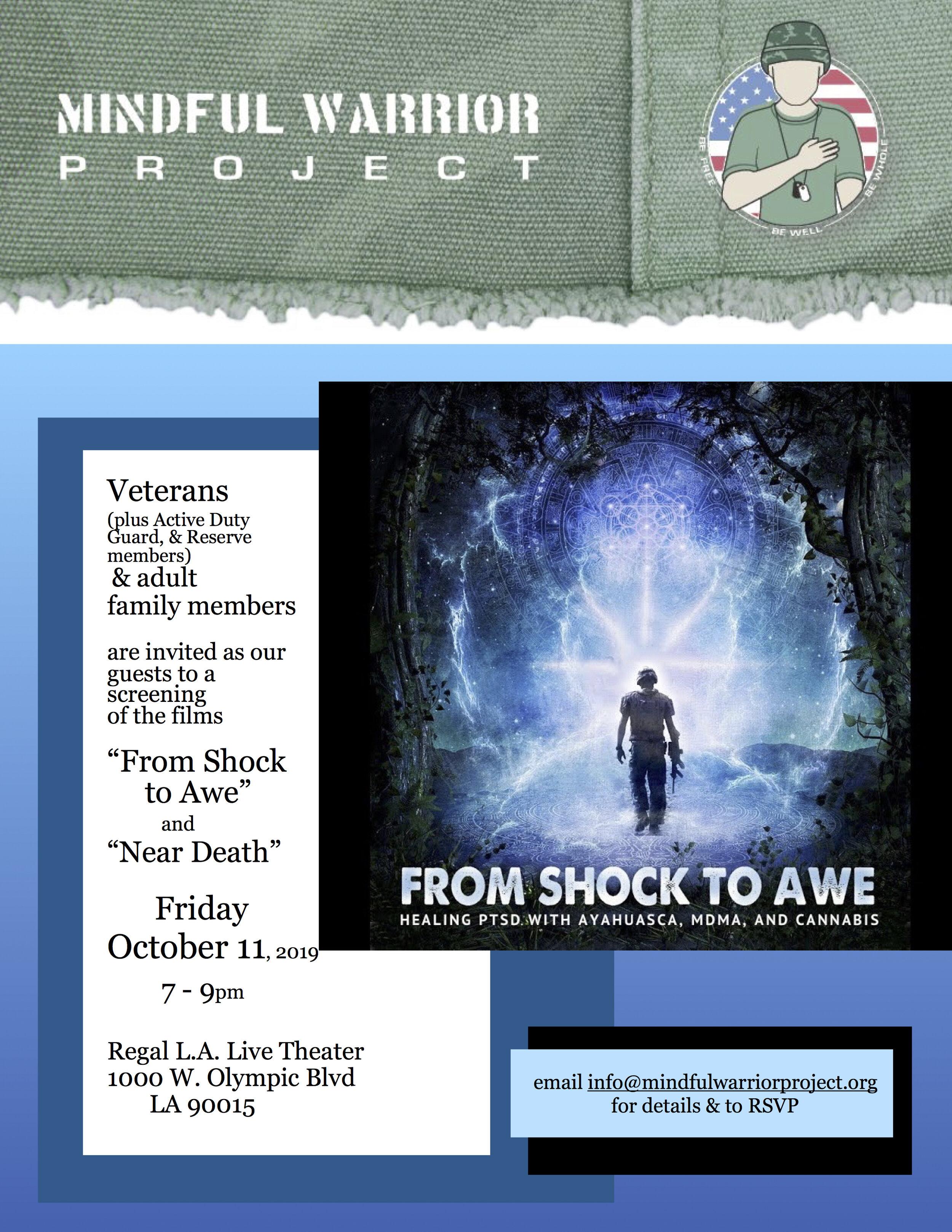 ShockAweFilm.jpg