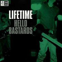 220px-Hellobastards.JPG