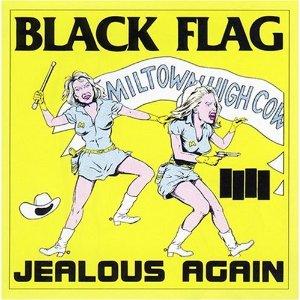 Black_Flag_-_Jealous_Again_cover.jpg