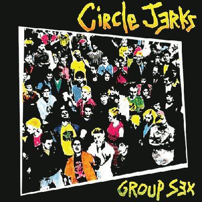 circlejerks.jpg