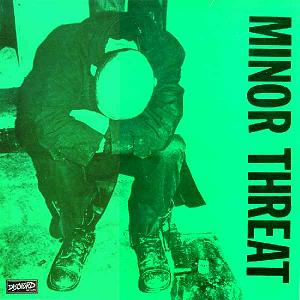 Minor_Threat_-_First_Two_7-s_on_a_12-.jpg