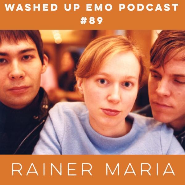 iTunes.com/washedupemo