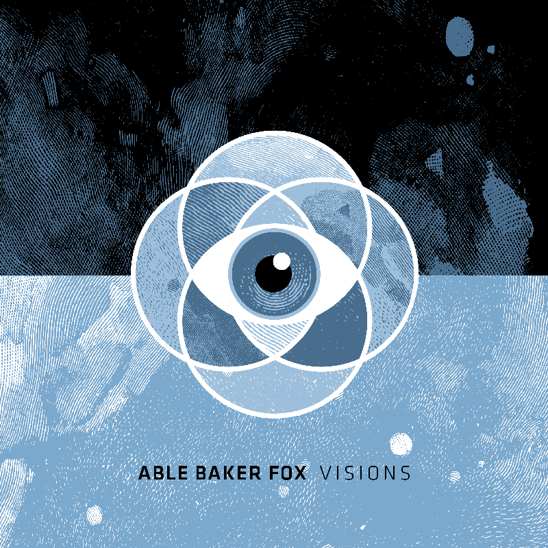 able-baker-fox-visions.png