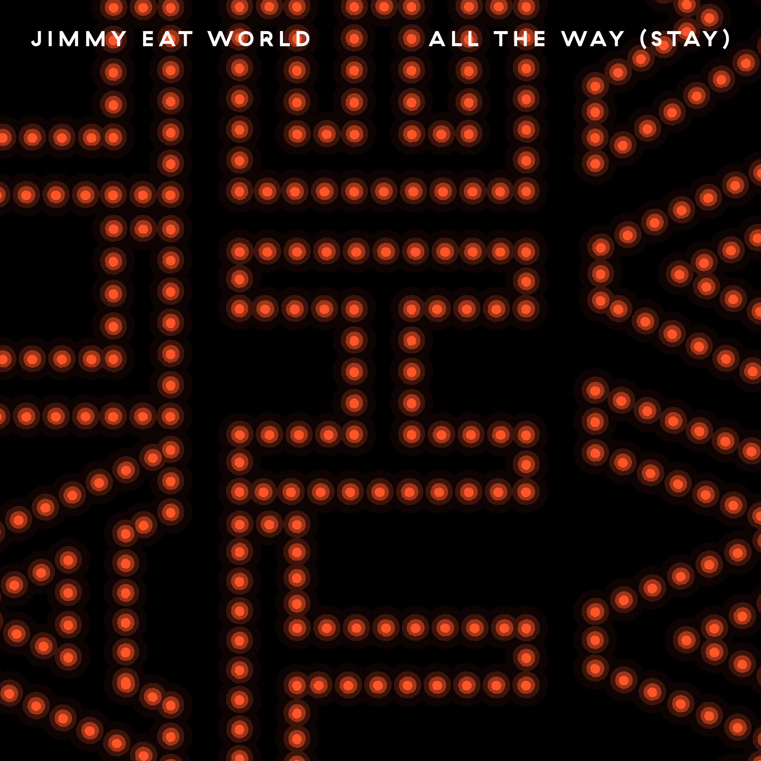 JimmyEatWorld_AllTheWay_Cover_F_RGB.jpg