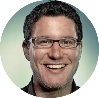 Eric Ries   Author of  The Lean Startup