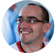 dave-mcclure.png