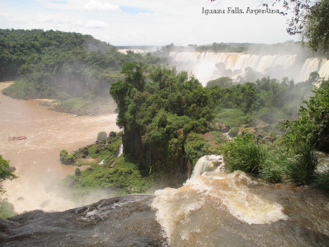 iguazu falls.jpeg