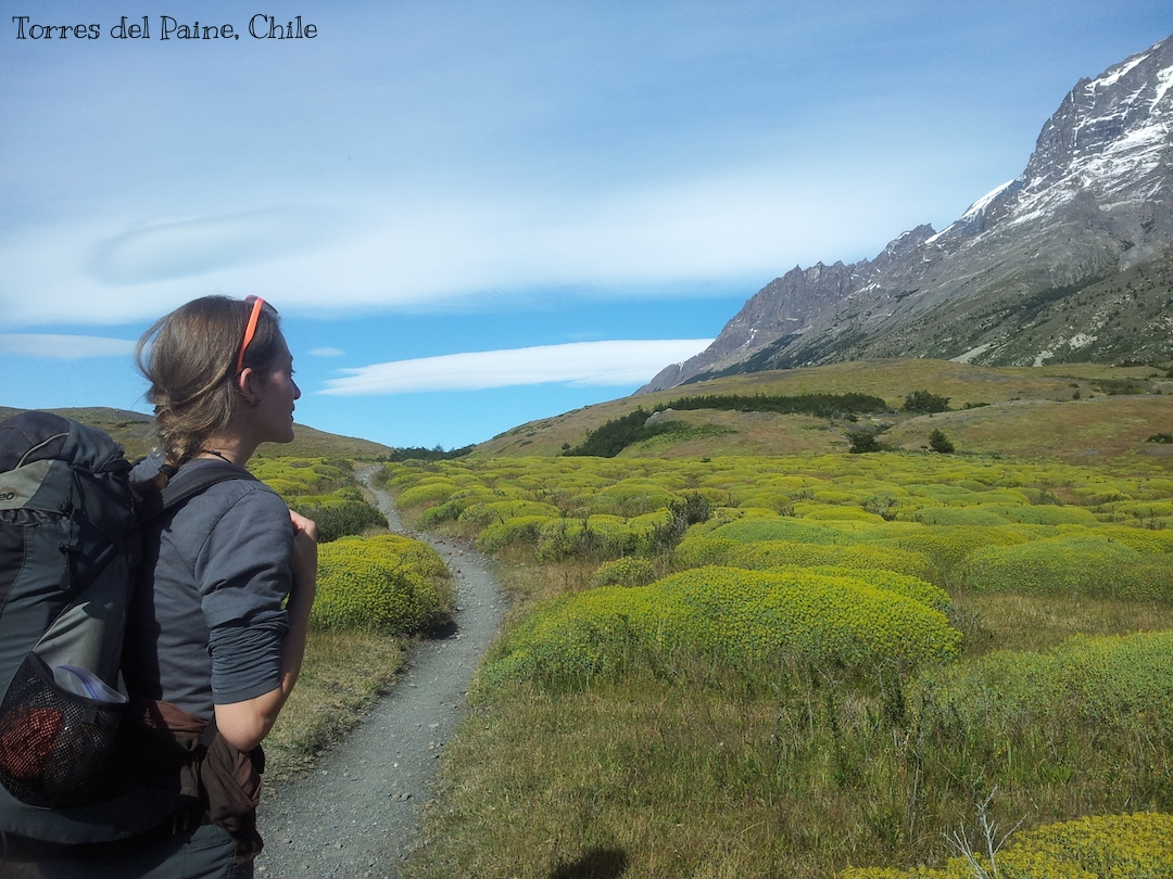 Heather hiking, Torres Del Paine, Chile.jpg