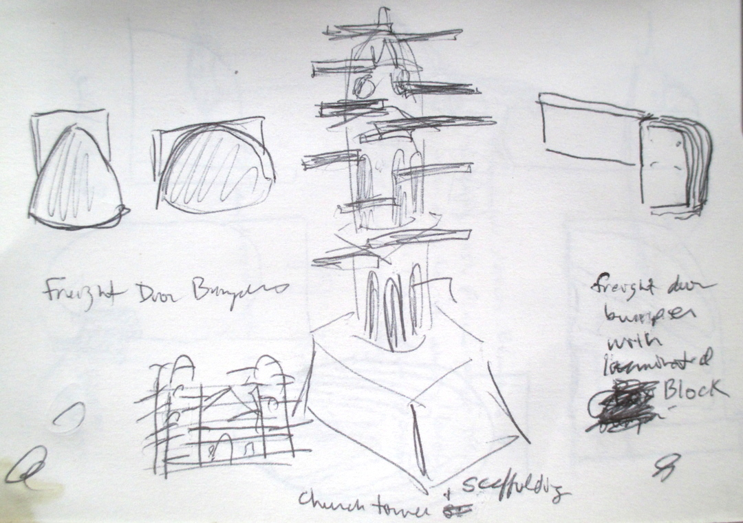 bumpers & scaffolds sketches fall 2014.jpg