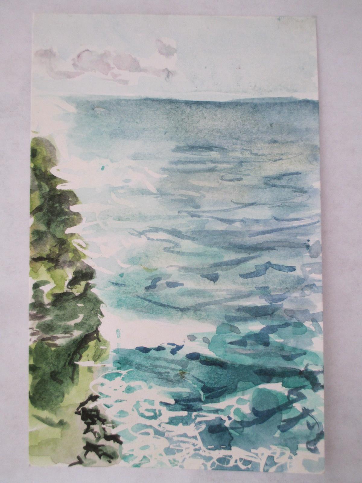 cornwall seascape 2002?.jpg